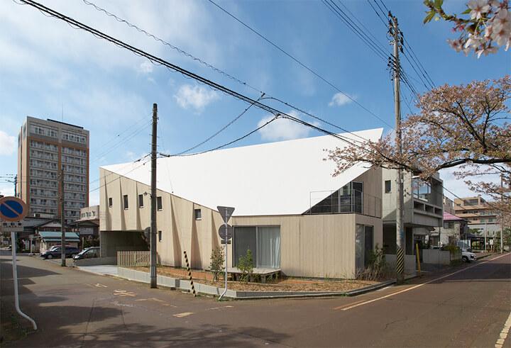 famous-architecture-niigata12