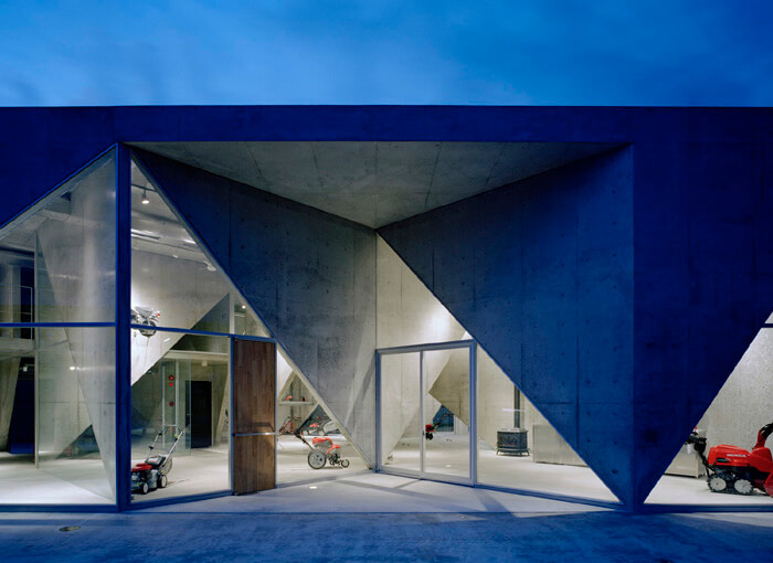 famous-architecture-niigata13