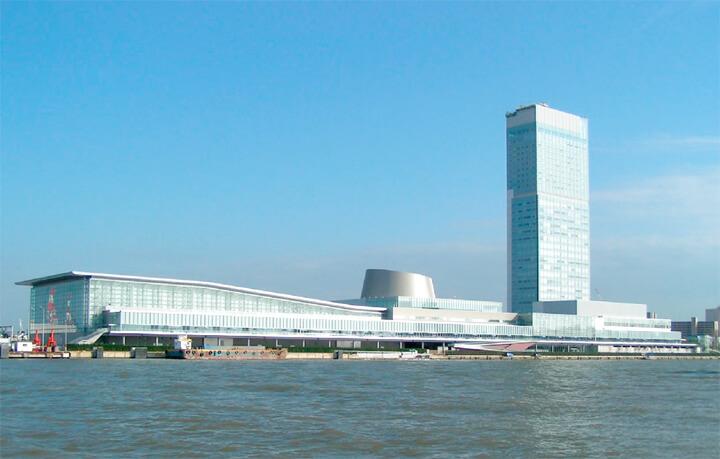 famous-architecture-niigata4