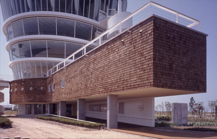 famous-architecture-niigata6