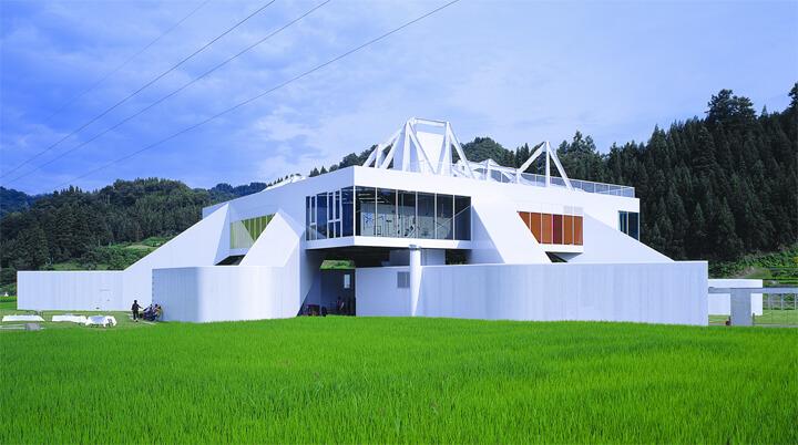 famous-architecture-niigata7