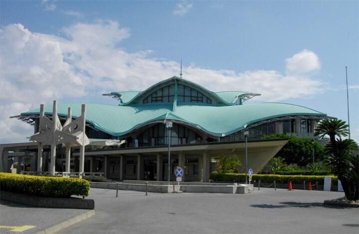 famous-architecture-okinawa10