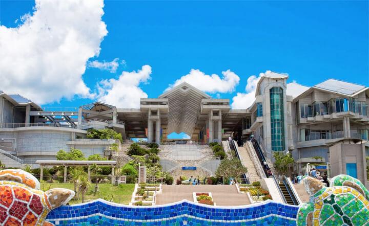 famous-architecture-okinawa5