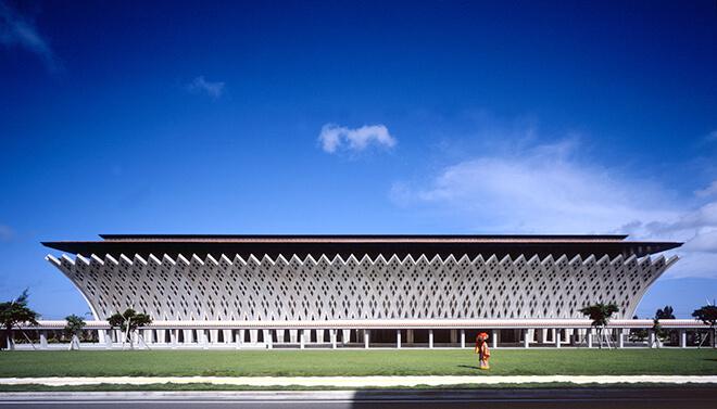 famous-architecture-okinawa6