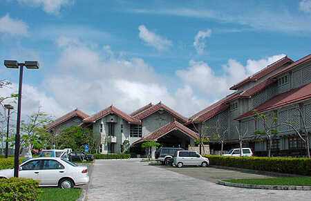 famous-architecture-okinawa9