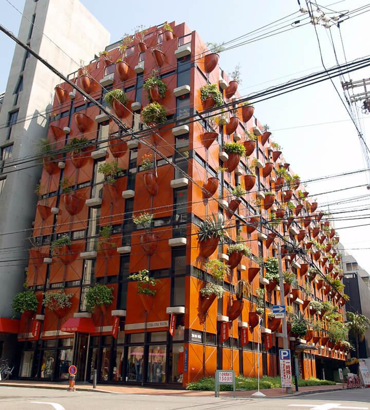 famous-architecture-osaka14
