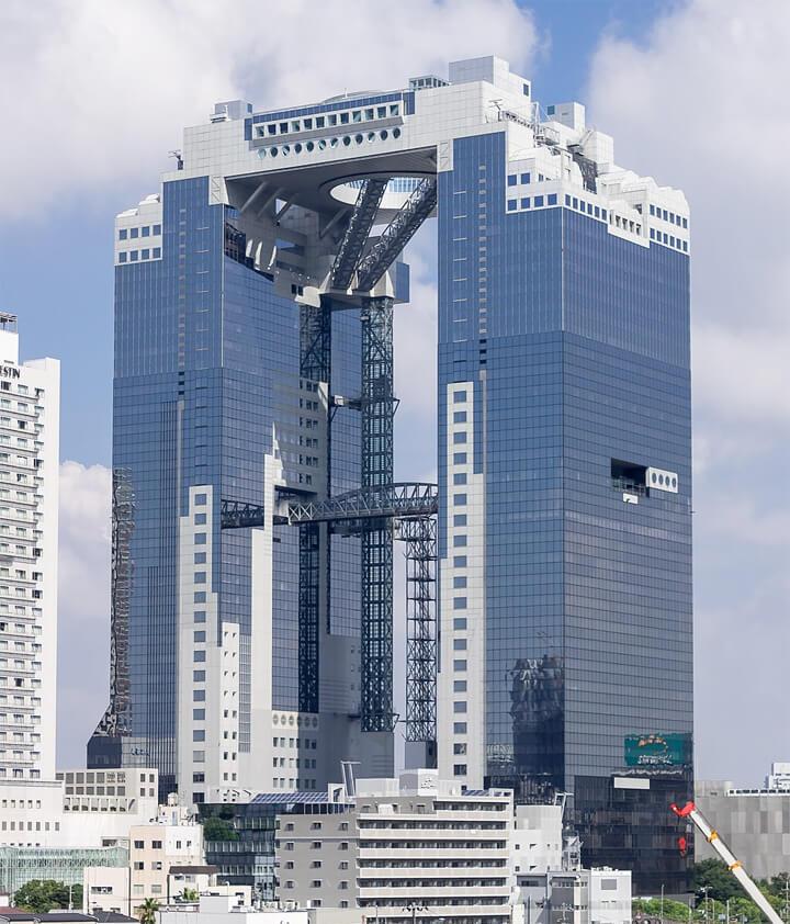 famous-architecture-osaka3