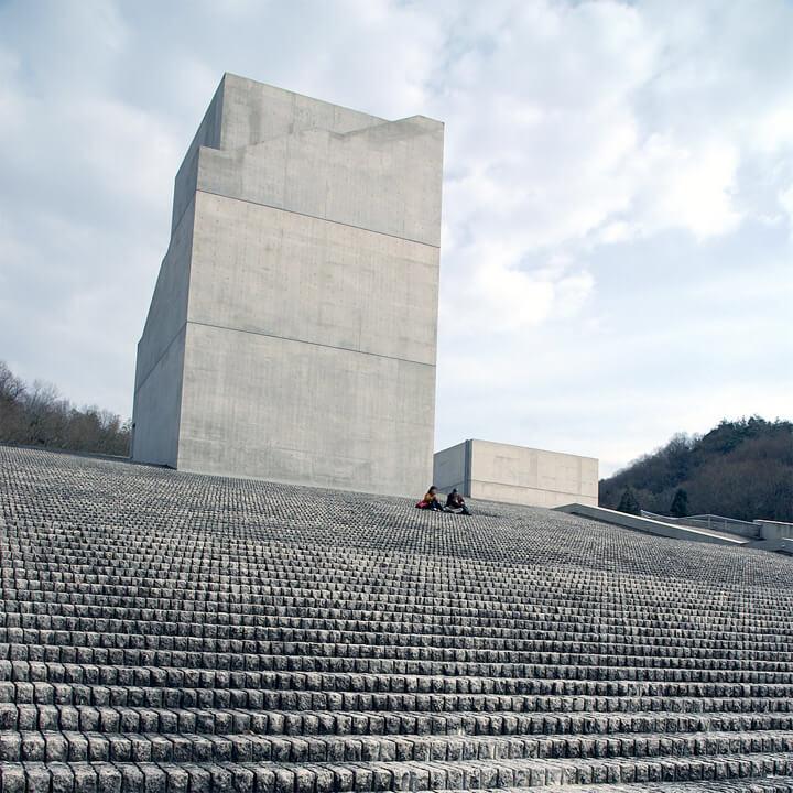 famous-architecture-osaka4