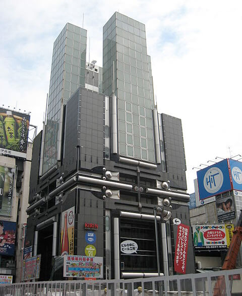 famous-architecture-osaka5