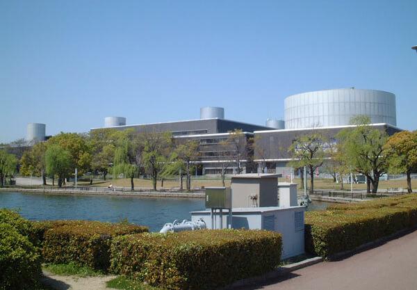 famous-architecture-osaka6