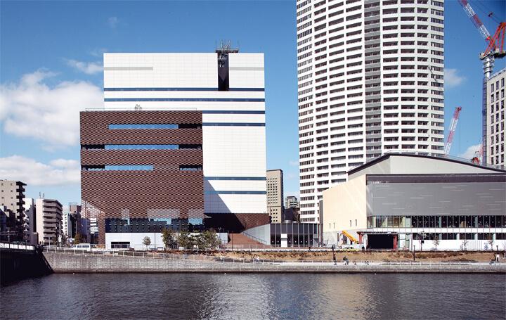 famous-architecture-osaka7