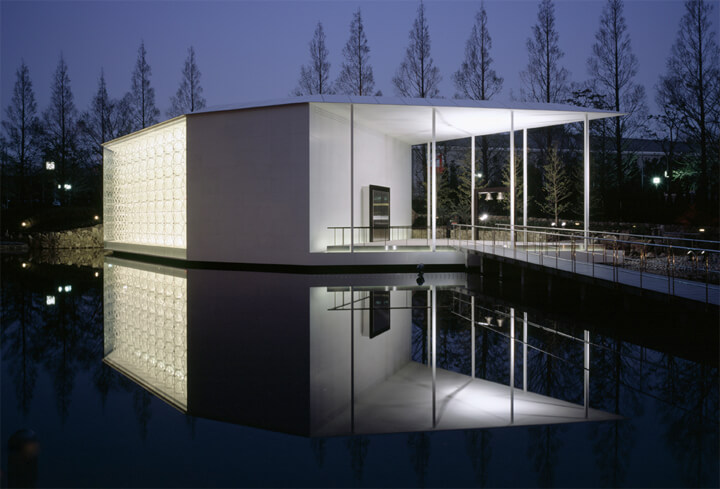famous-architecture-osaka8