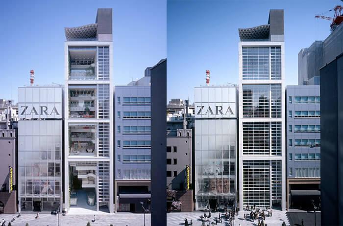 famous-architecture-tokyo10
