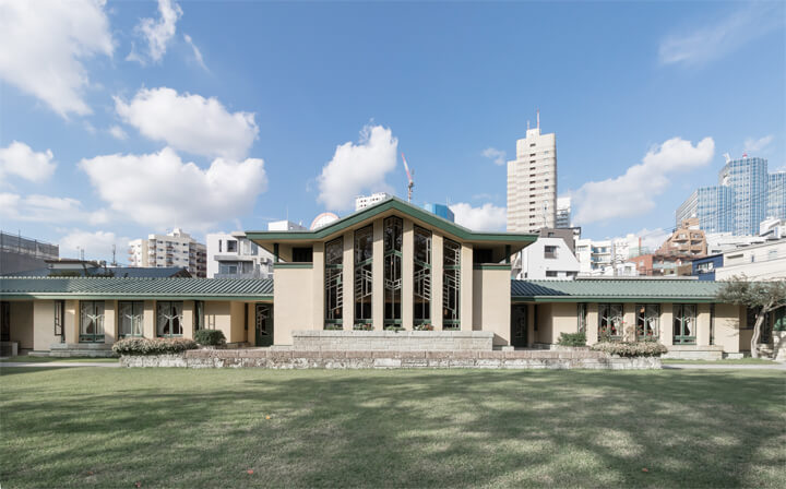 famous-architecture-tokyo14