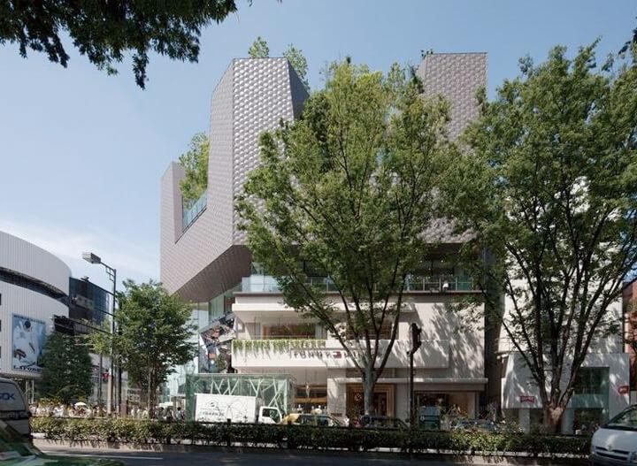 famous-architecture-tokyo15