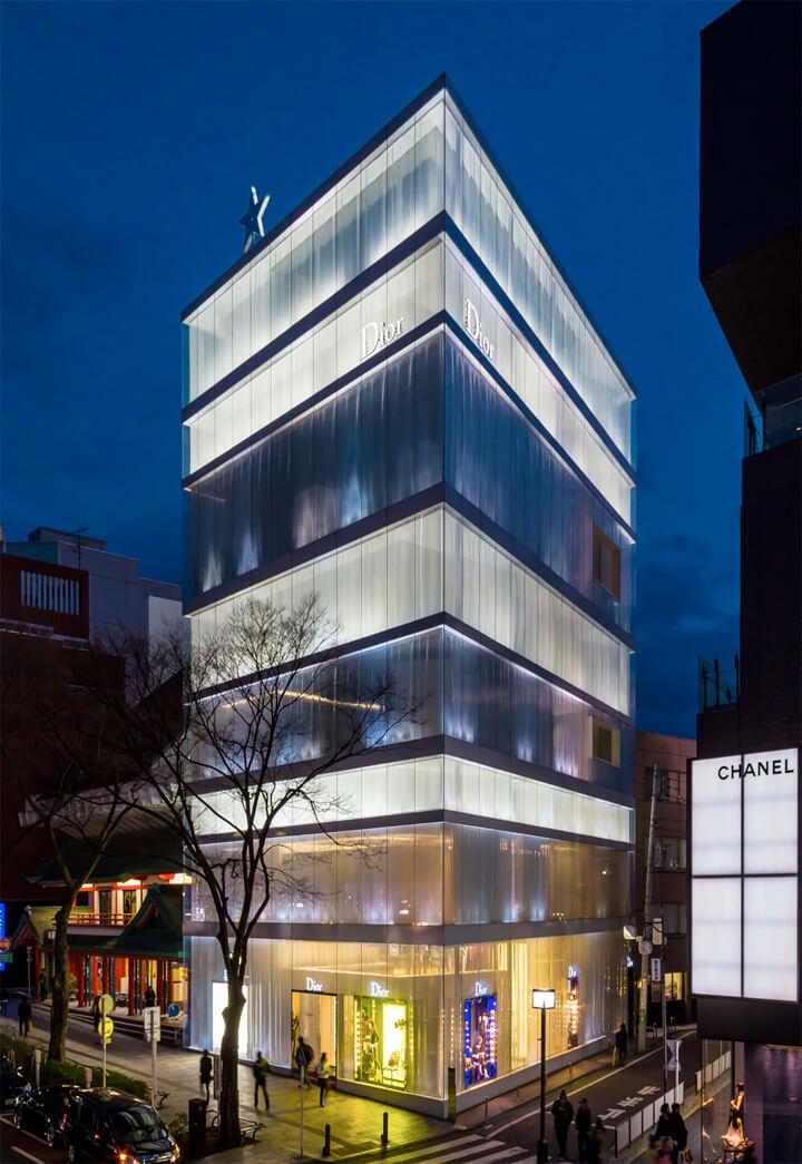 famous-architecture-tokyo16