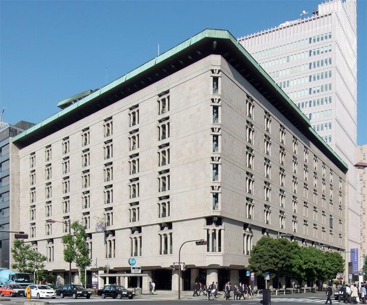 famous-architecture-tokyo21