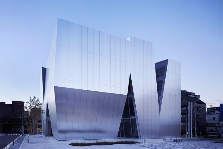 famous-architecture-tokyo22