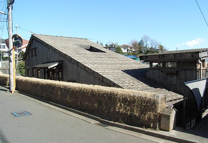 famous-architecture-tokyo23