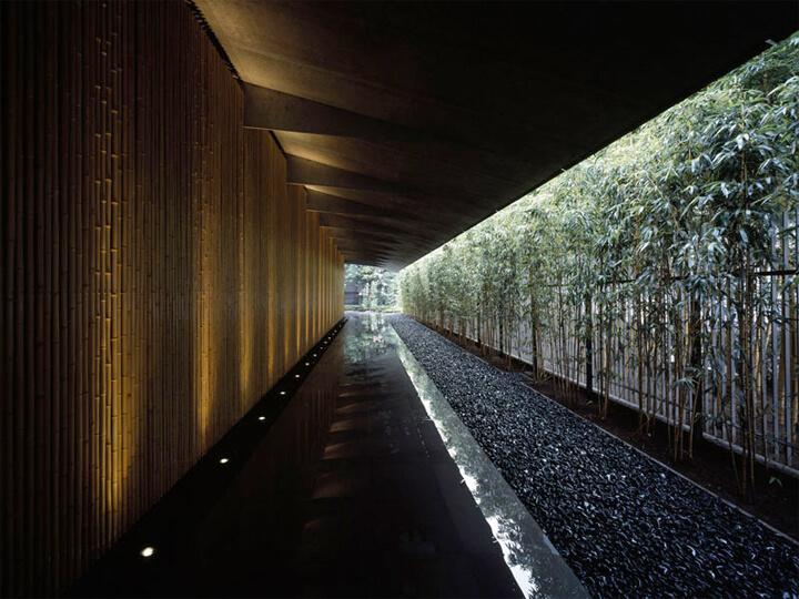 famous-architecture-tokyo25
