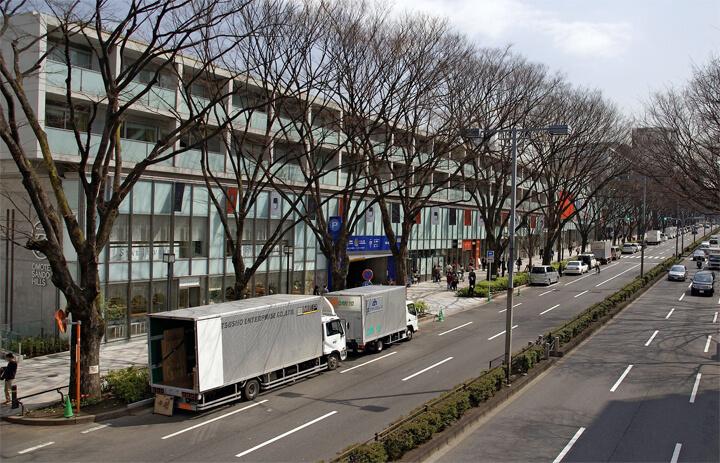 famous-architecture-tokyo26