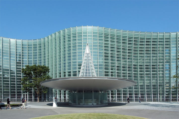 famous-architecture-tokyo27