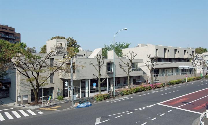 famous-architecture-tokyo28