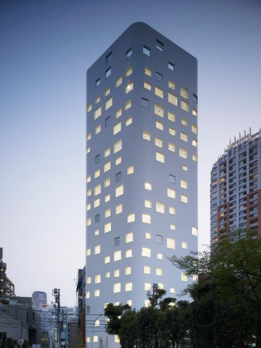 famous-architecture-tokyo30