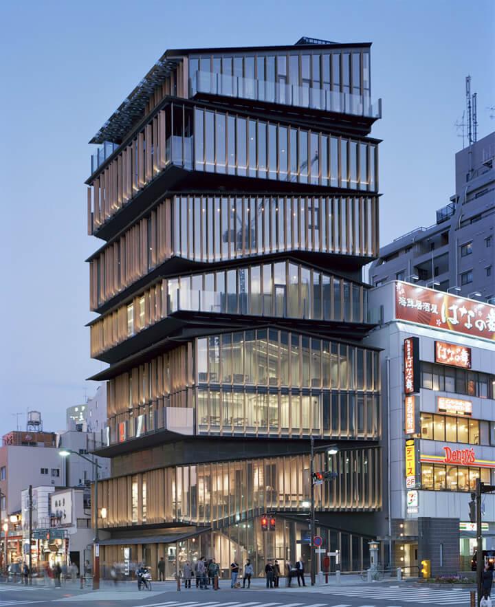 famous-architecture-tokyo6