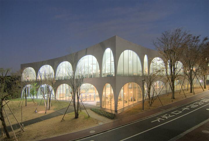 famous-architecture-tokyo7