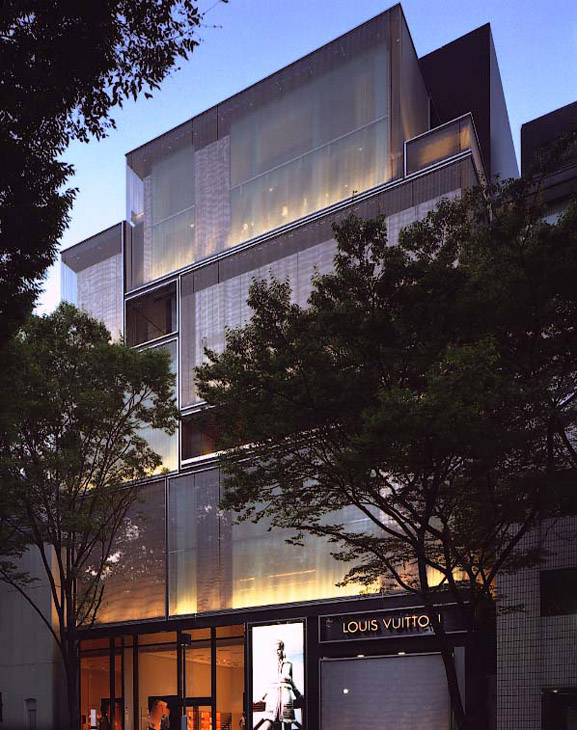famous-architecture-tokyo8