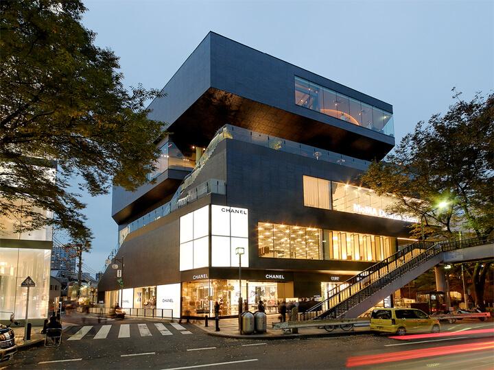 famous-architecture-tokyo9