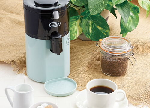 mill-coffee-maker10