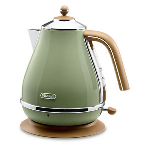 oshare-electric-kettle10