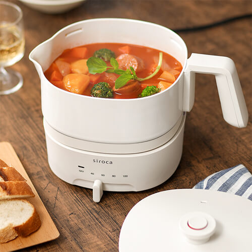 oshare-electric-kettle7