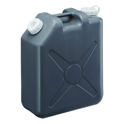 oshare-kerosene-poly-tank5