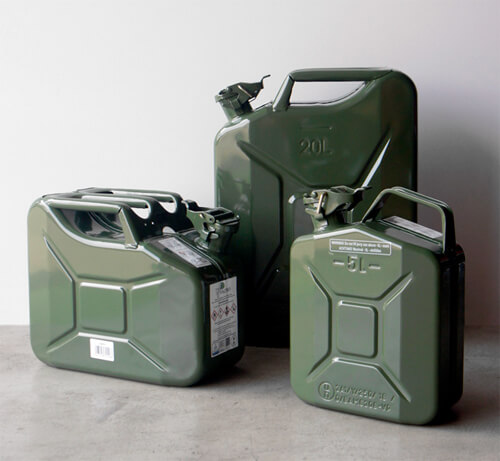 oshare-kerosene-poly-tank7