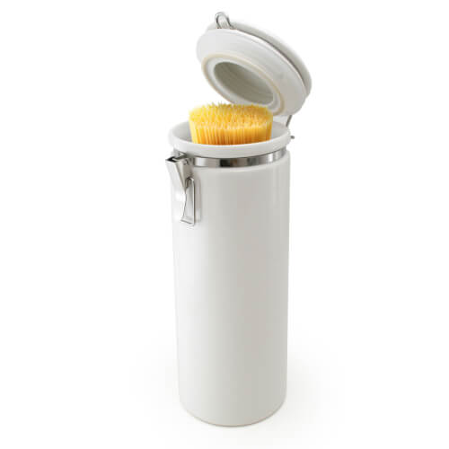 oshare-pasta-stocker8