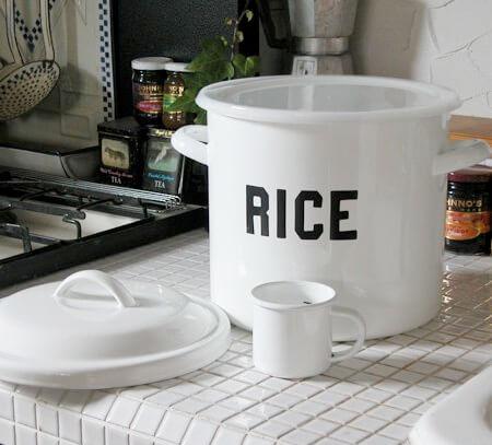 oshare-rice-stocker10