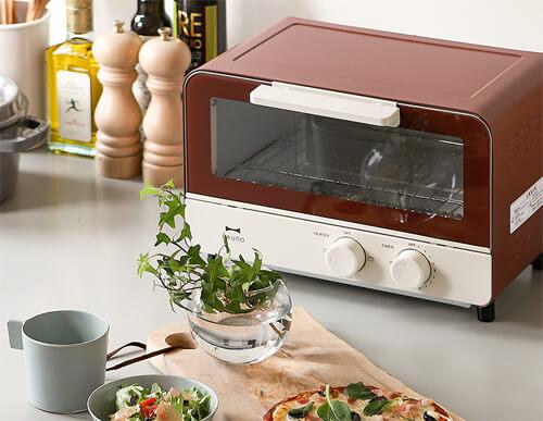 oshare-toaster10