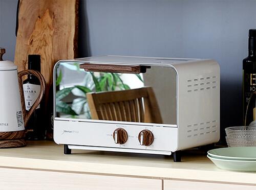 oshare-toaster14