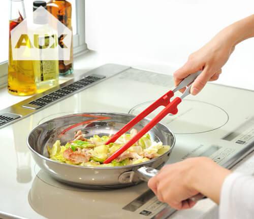 design-kitchen-chopsticks2