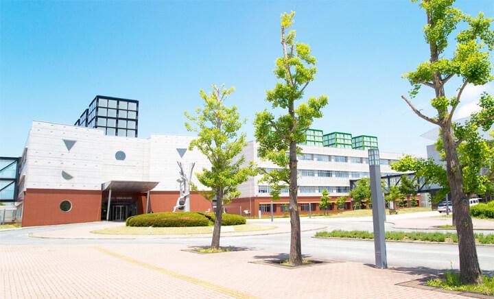 famous-architecture-aomori9