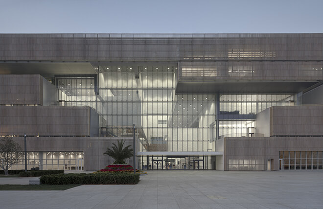 famous-architecture-library10