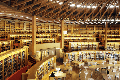 famous-architecture-library16