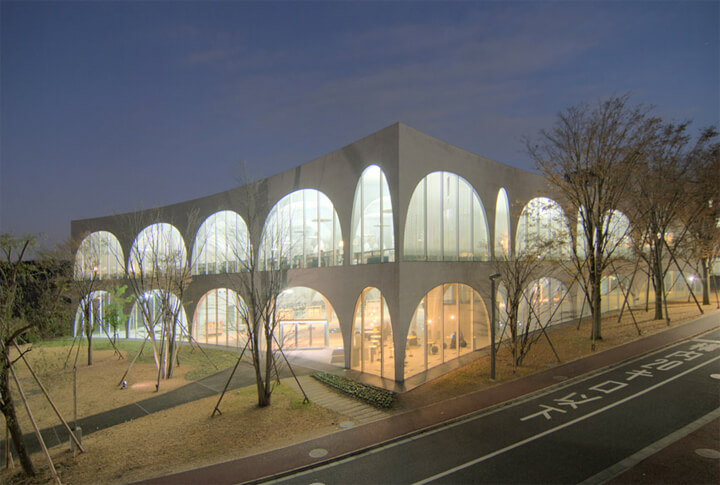 famous-architecture-library2