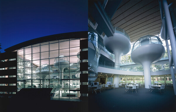 famous-architecture-library8