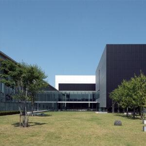 有名建築家が設計した長野の建築物17選。美術館や博物館など