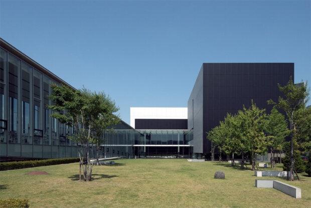 有名建築家が設計した長野の建築物15選。美術館や博物館など