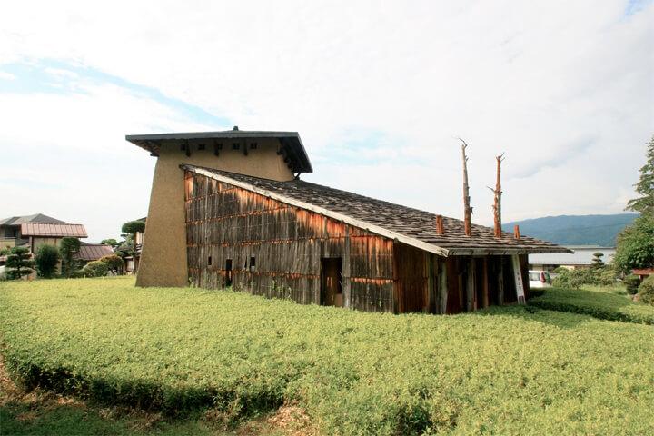 famous-architecture-nagano11